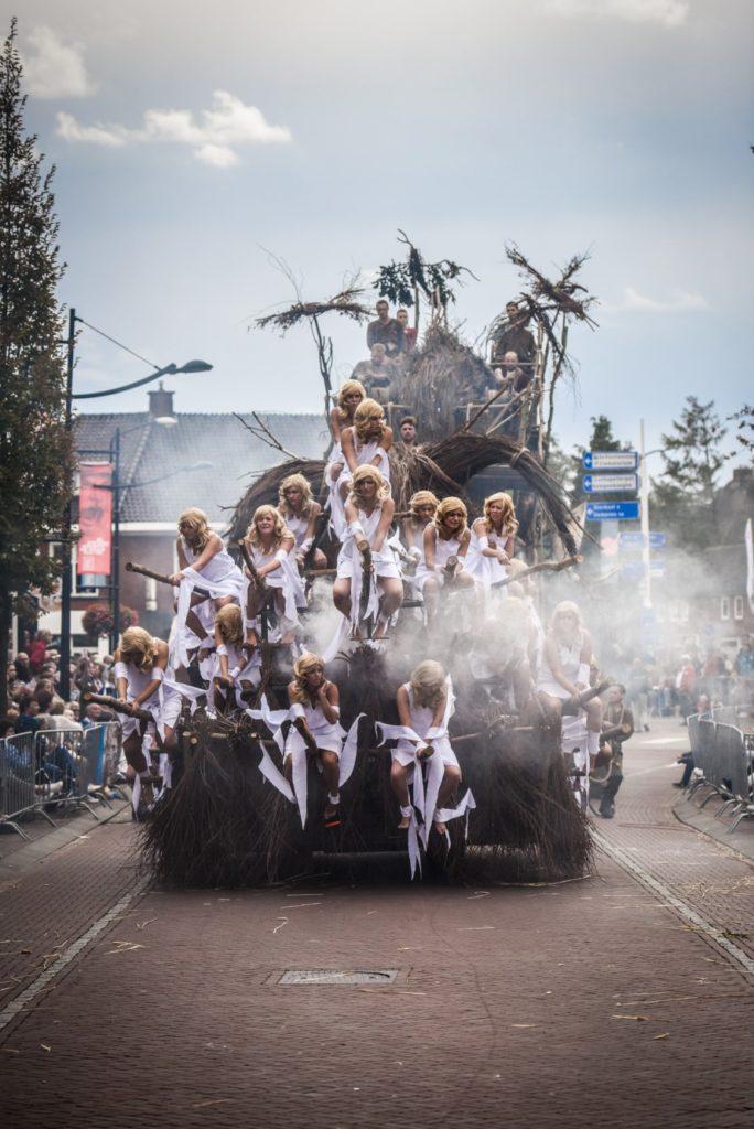 Brabantse Dag