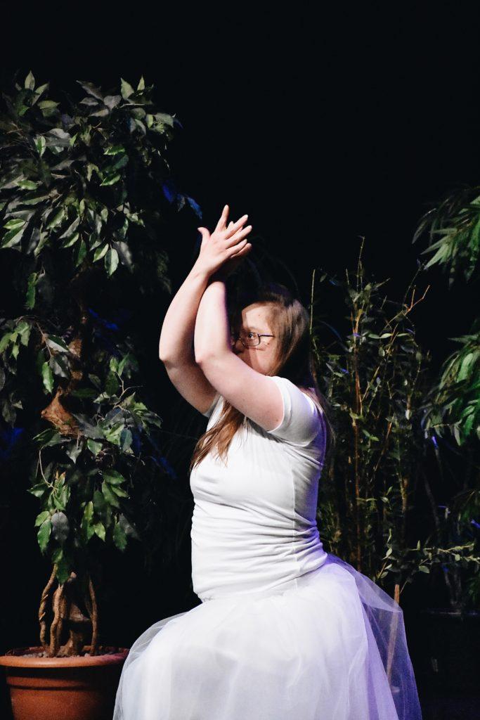 NWE Vorst Ballet