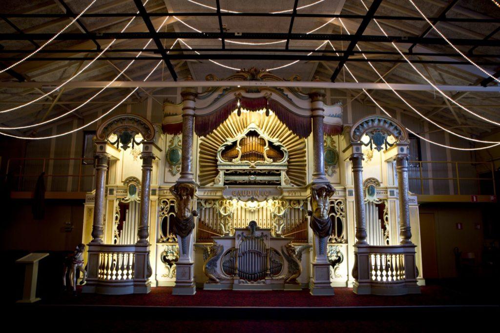De Helmondse Kerk