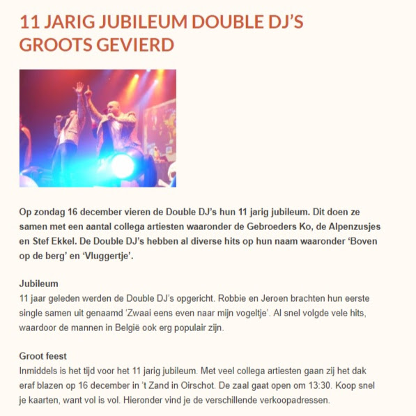 Joyce de Volder
